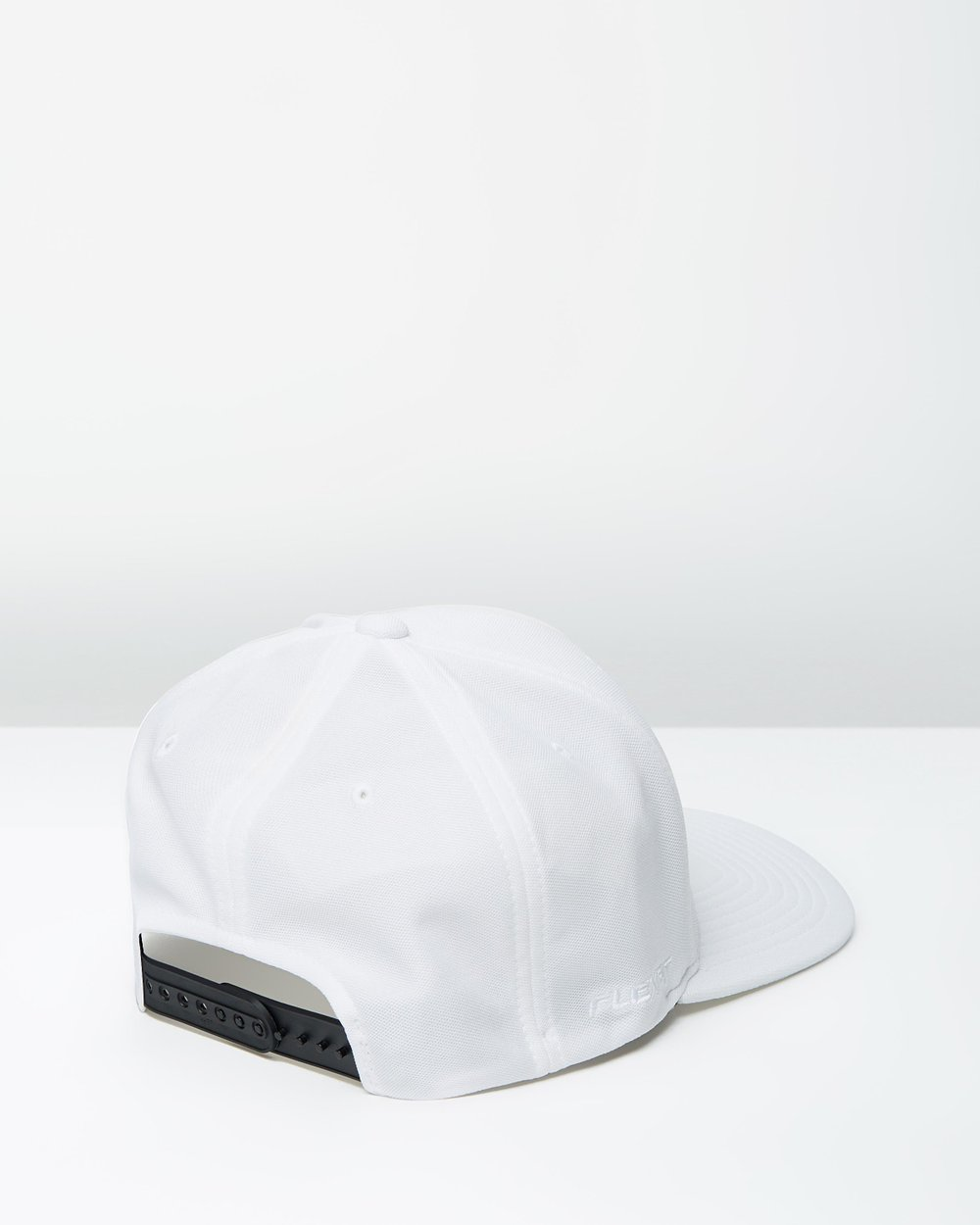 9c389af586d First Place Snap Back Hat by FlexFit Online