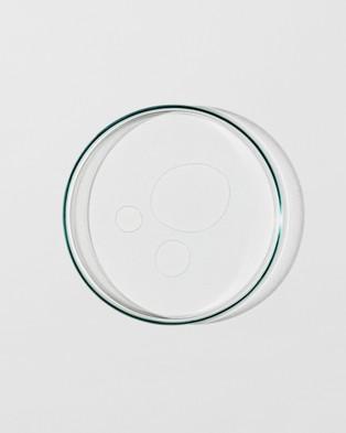Grown Alchemist Balancing Toner 200ml - Beauty (Rose, Ginseng, Chamomile)