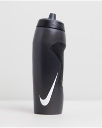 Nike - Hyperfuel Water Bottle 32oz