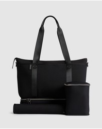 Prene - The Saturday Bag