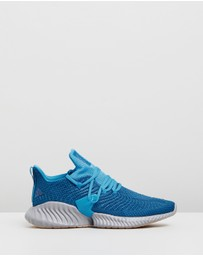 adidas Performance - AlphaBounce Instinct - Men's
