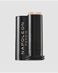 Napoleon Perdis - Foundation Stick Look 2B