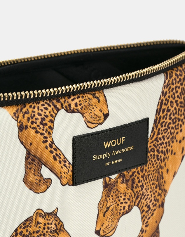 WOUF - Laptop Sleeve