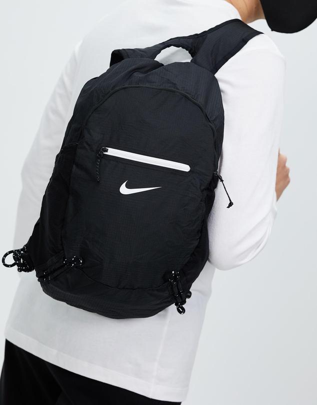 Women Stash Backpack