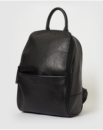 Urban Originals - Ziggy Backpack