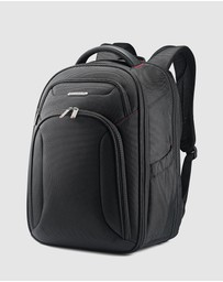 Samsonite Business - Xenon 3.0 Large Backpack