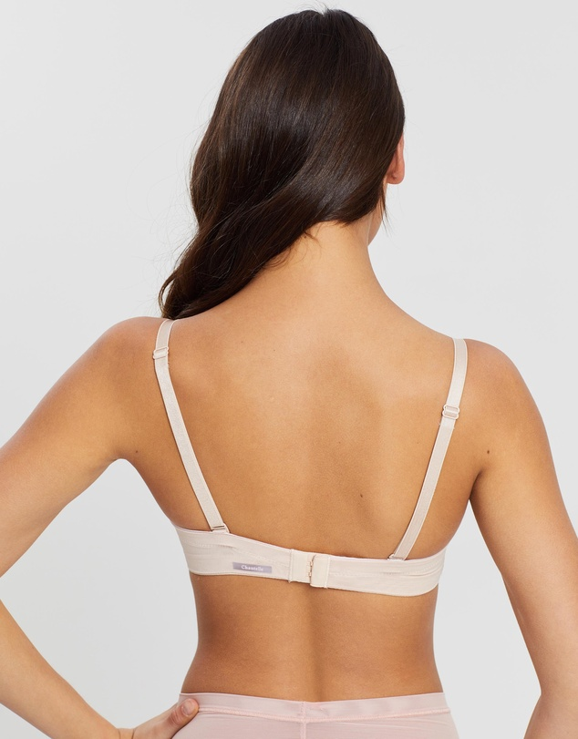 Chantelle - Absolute Invisible Strapless Bra