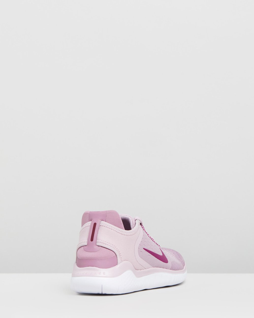 new style 2f037 f0208 Free Run- Women's by Nike Online   THE ICONIC   Australia