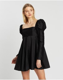 macgraw - Romantic Dress