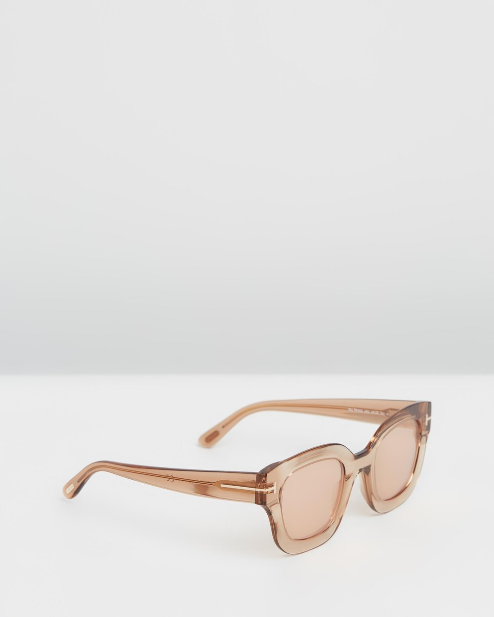 3cb4cd65ed Pia by Tom Ford Online