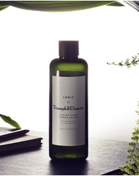 Logic Witch Hazel Toner