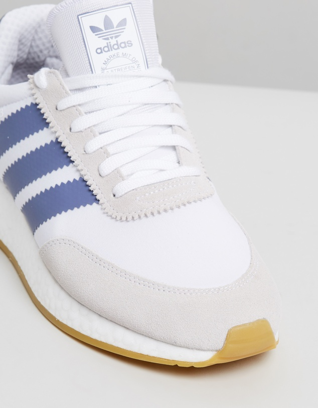 b49f5f21d08a I-5923 - Women s by adidas Originals Online