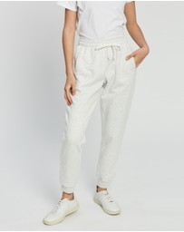 Nude Lucy - Carter Classic Trackpants