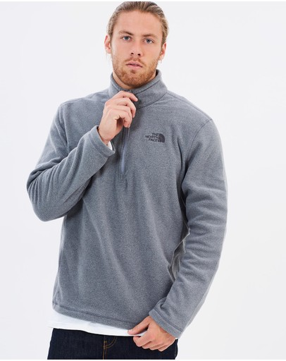 1ac2180ae The North Face | The North Face Clothing Online Australia- THE ICONIC