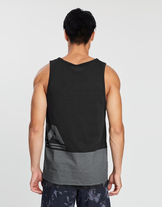 Under Armour - Sportstyle Tank