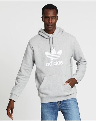 72b71eadd Sweats & Hoodies | Buy Mens Sweats & Hoodies Online Australia |- THE ICONIC