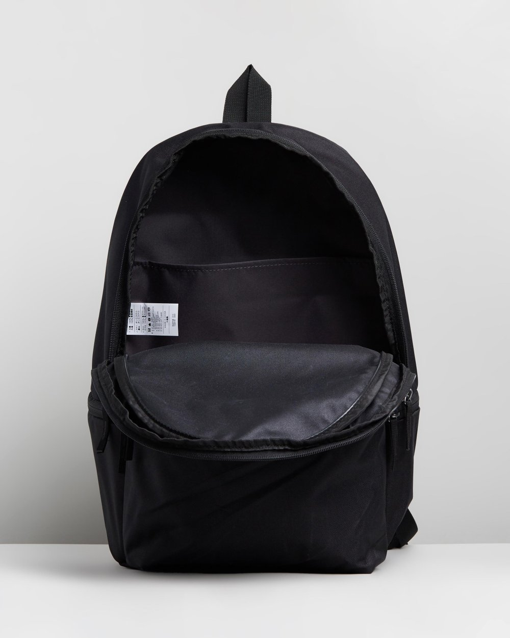 a60de632e2946 Heritage Backpack by Nike Online