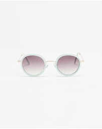 Decjuba Kids - Ruby Sunglasses - Teens
