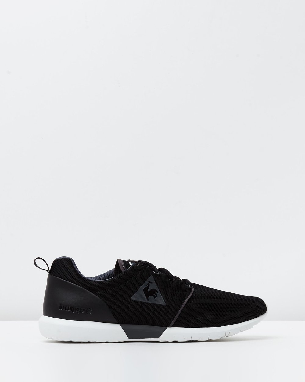 c5f2099695fe ... Dynacomf Text by Le Coq Sportif Online