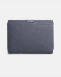 Bellroy - Laptop Sleeve 13 inch