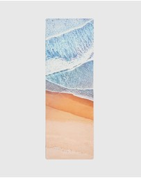 Yoga Everywhere - Bondi Beach Yoga Mat