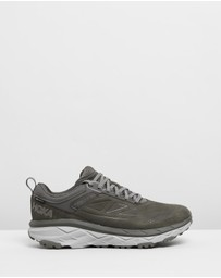 HOKA ONE ONE - Challenger Low Gore-Tex Wide - Women's