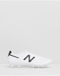 New Balance - 442 Team FG