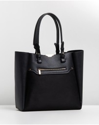 TOPSHOP - Sasha Slip Pocket Shopper