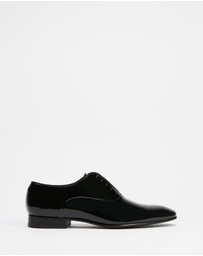 BOSS - Evening Oxford Shoes