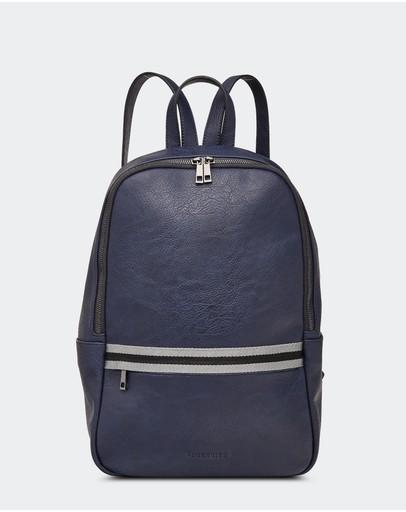 ecd60534a3c8 Men s Bags