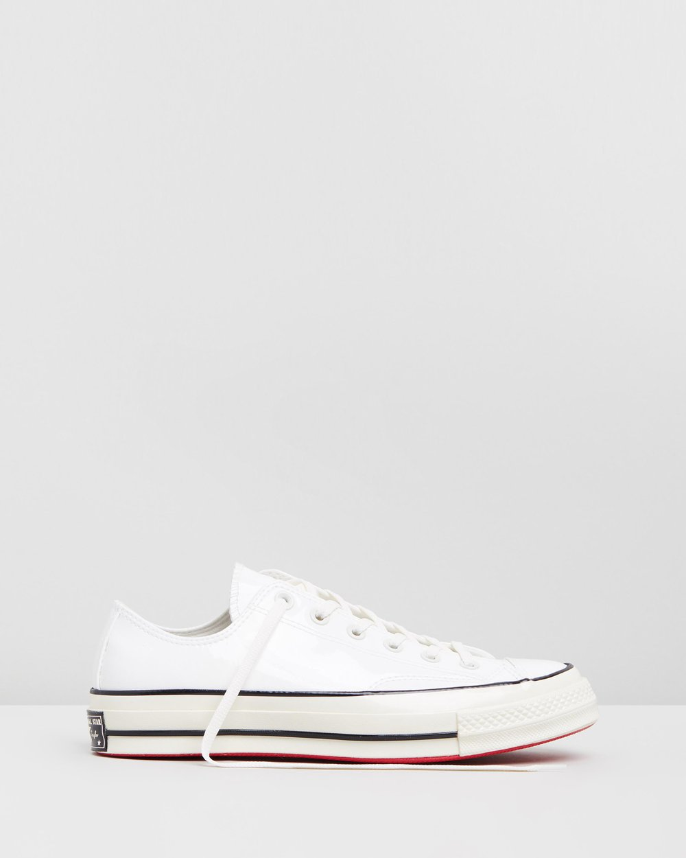 d24b5be24bae Chuck Taylor All Star 70 Patent Ox - Unisex by Converse Online
