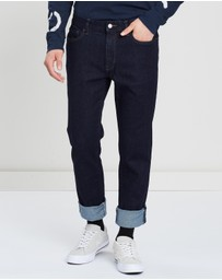Outerknown - Ambassador Slim Fit Jeans