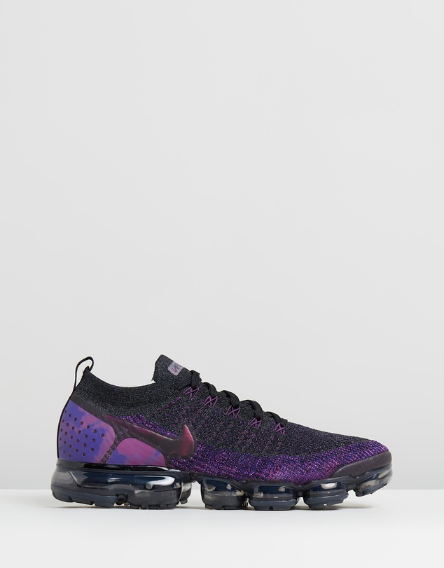 new style 8132f 76045 Air Vapormax Flyknit 2 - Men's