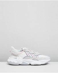 adidas Originals - Ozweego - Women's