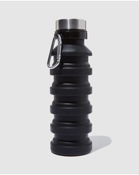 LOST - ​Collapsible Drink Bottle