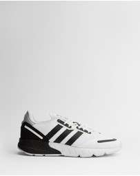 adidas Originals - ZX 1K Boost Sneakers - Unisex