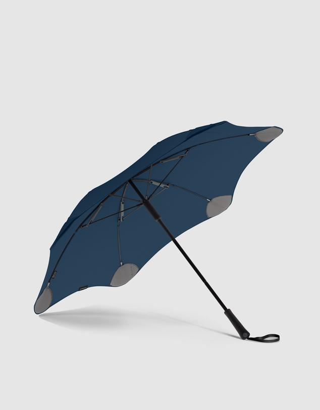 Men Blunt Classic Umbrella
