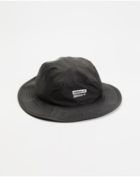 adidas Originals - R.Y.V Bucket Hat