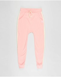 Rock Your Kid - Bunny Track Pants - Teens