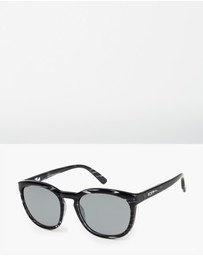 Roxy - Womens Kaili Sunglasses