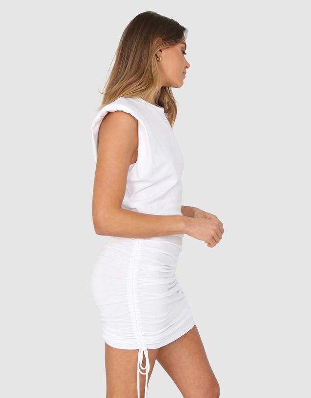 Women Miles Dress