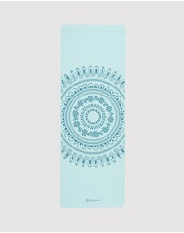 Gaiam - Classic Starter 3mm Yoga Mat