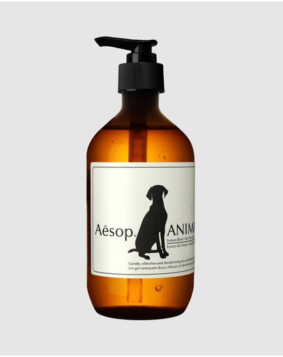 Aesop - Animal 500mL