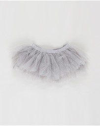 Cotton On Baby - Florence Tulle Skirt - Babies