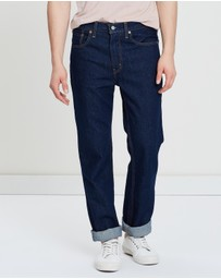 Levi's - 516 Straight Jeans