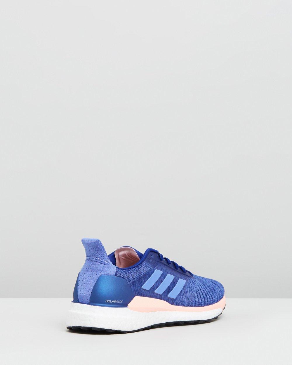 37b2f158f Solar Glide - Women s by adidas Performance Online
