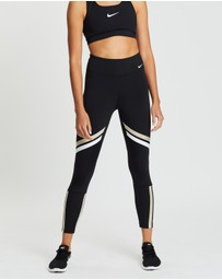 Nike - One Icon Clash 7/8 Tights