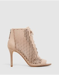 Nine West - Moustique