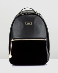 Lipault Paris - Novelty Collection Backpack
