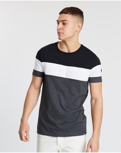 39008a2b7c Ellesse | Buy Ellesse Clothing Online Australia - THE ICONIC